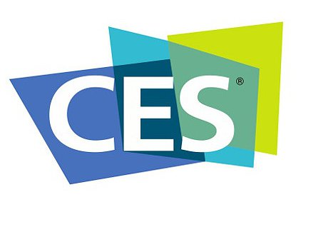 Why CES? The Ad Industry Attached Itself to a Consumer Tech Show, But as CES Evolves, Should That Continue?