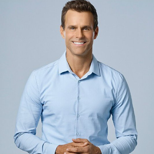 Preview image for article: Cameron Mathison on Confronting Cancer and Being Mindful of Miracles