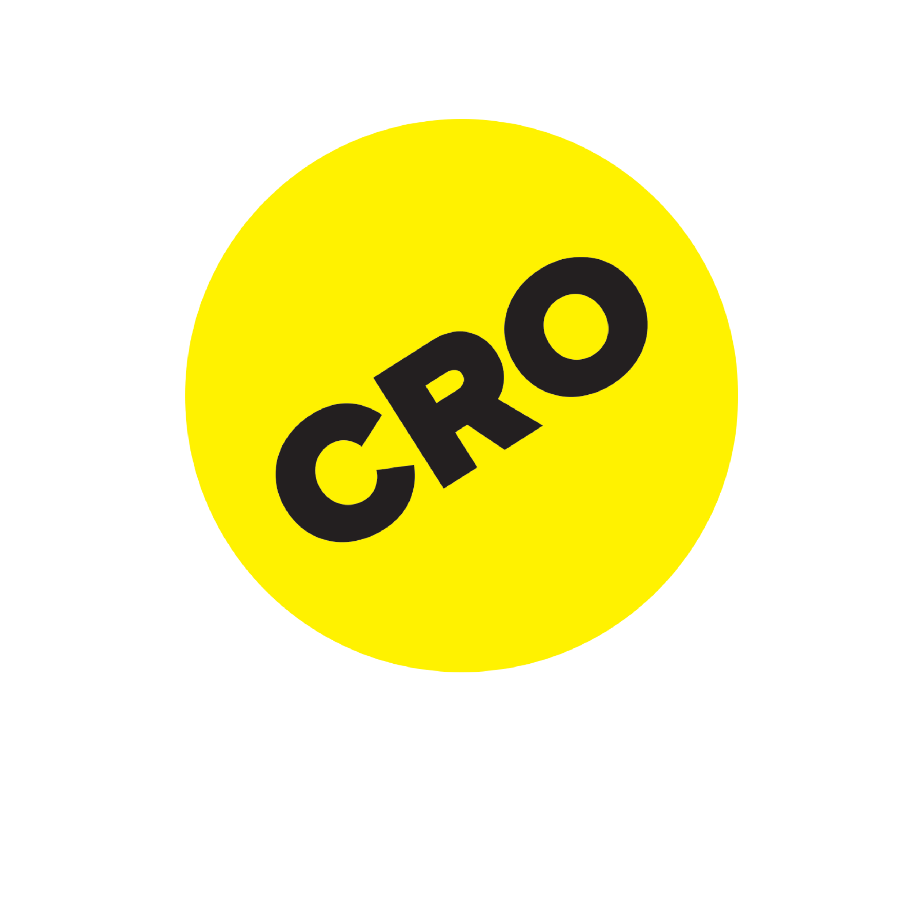 Cover image for  article: Rev Overshare: Thoughts and Musings from a CRO