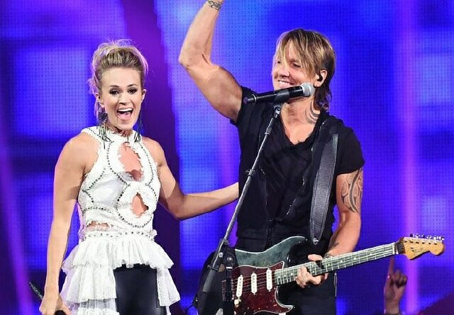 "CMT Music Awards: Advertisers Rock, ""American Idol"" Rolls"