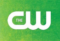 The CW's 2009-10 Primetime Schedule