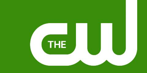 Cover image for  article: The CW's 2008-2009 Primetime Schedule
