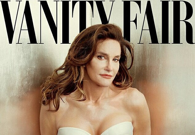 The Instant Media Phenomenon That is Caitlyn Jenner
