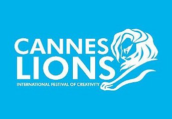 Cannes 2014: The Global Playing Field