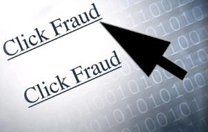 Cover image for  article: Online Ad Fraud? Not a Problem! – Brian Jacobs