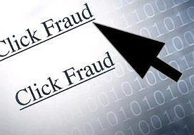 Online Ad Fraud? Not a Problem! – Brian Jacobs
