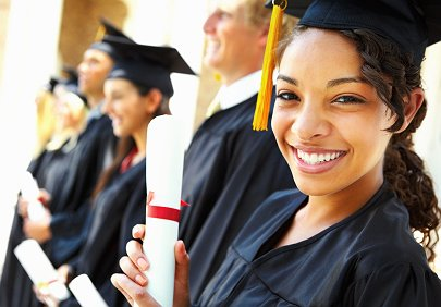 Advice for Recent College Grads from the Newhouse Network @ Syracuse University