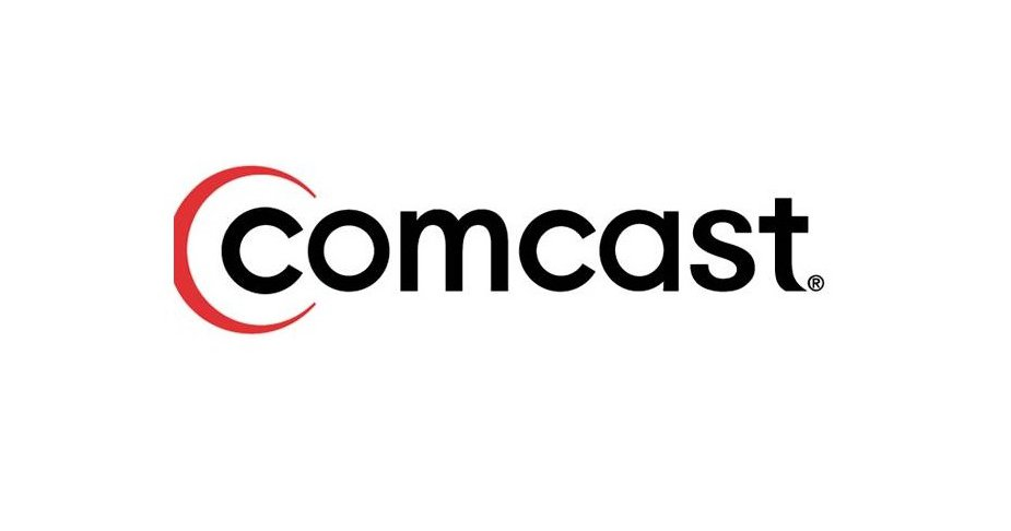 Comcast Cable Message From Ceo David Watson Mediavillage