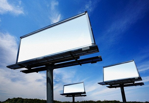 Why OOH Advertising Is a Potential Winner In the Battle for Eyeballs