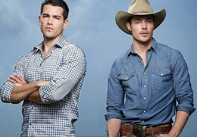 "Is TNT's ""Dallas"" Dead? If So, Should Another Network (CBS) Save It? – Ed Martin"