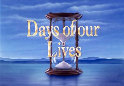 "Universal's ""Mr. Greenblatt"" Visits NBC's ""Days of Our Lives"""