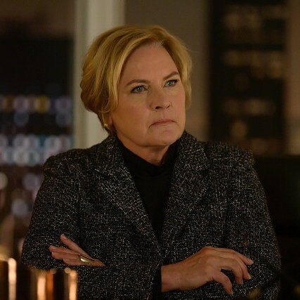 "Preview image for article: Denise Crosby on ""Suits,"" ""Star Trek"" and ""Picard"""