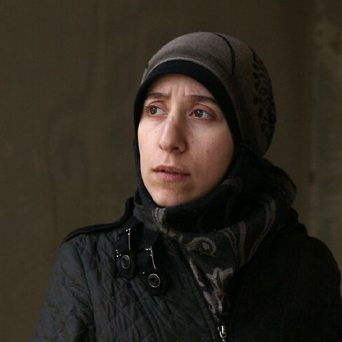 "Preview image for article: Nat Geo's ""The Cave"" Exposes the Daily Horrors of Life in Syria"