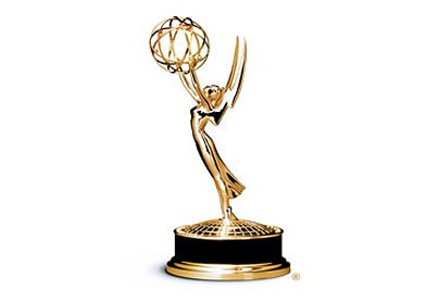 Travesty of the Daytime Emmy Awards