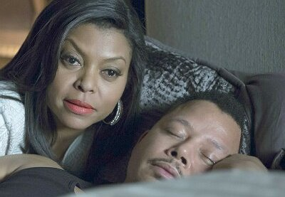 "Fox's ""Empire"" Made Watching ""Live"" TV Hot Again – Ed Martin"