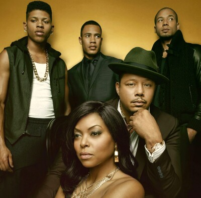 "Cover image for  article: Fox's ""Empire"" Ends Its Sizzling Freshman Season Tonight. I Miss It Already. – Ed Martin"