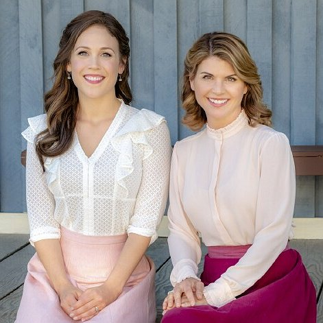 "Preview image for article: Hallmark Channel's ""When Calls the Heart"" Continues Its Historic Growth"