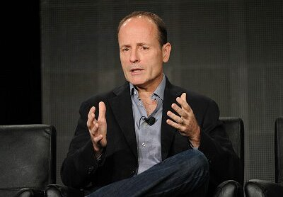 FX Networks at TCA: When It Comes to Top Quality TV, HBO and FX are Way Out Ahead – Ed Martin