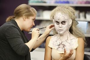 "Cover image for  article: ""Face Off"" Creates Monsters Custom-Made for Syfy Movies"