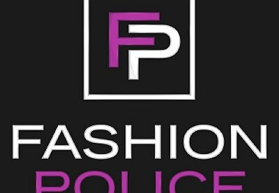 "The Foibles and Fumbles of ""Fashion Police"" – Ed Martin"