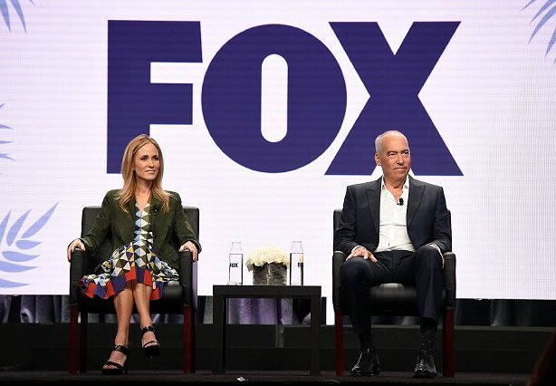 "TCA: ""New Fox"" Will Be All About the Indies"