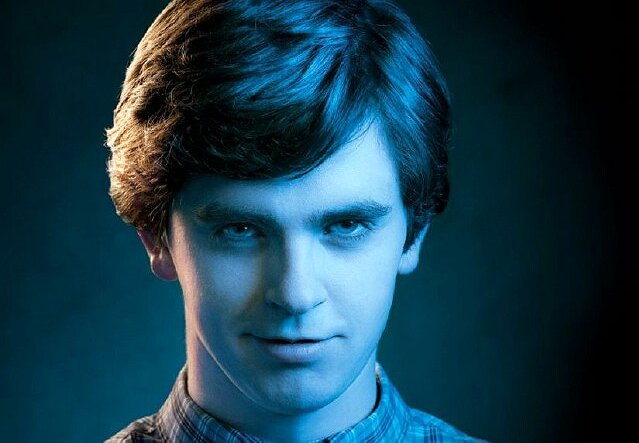 "A&E's ""Bates Motel"" -- A Fond Farewell to a Bloody Good Show"