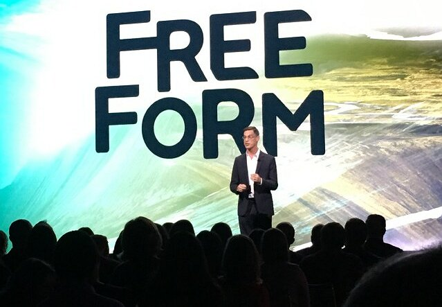 Freeform Enters the Marvel Universe: Upfront News and Views