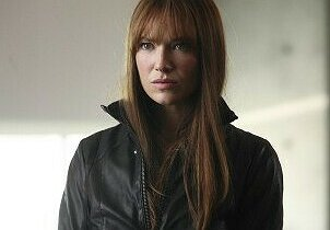 """Fringe"": A Disappointing Season Finale that Could Have Been Much Better - Ed Martin - MediaBizBloggers"