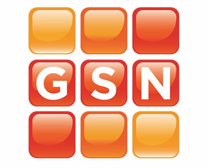 Upfront news and views gsn increases its original game face upfront news and views gsn increases its original game face mediavillage publicscrutiny Images