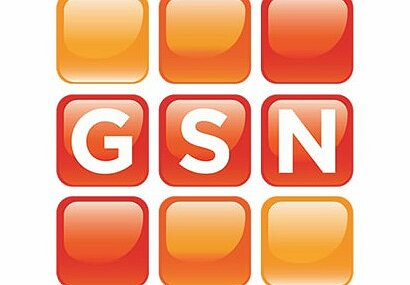 Upfront News and Views: GSN Increases Its Original Game Face