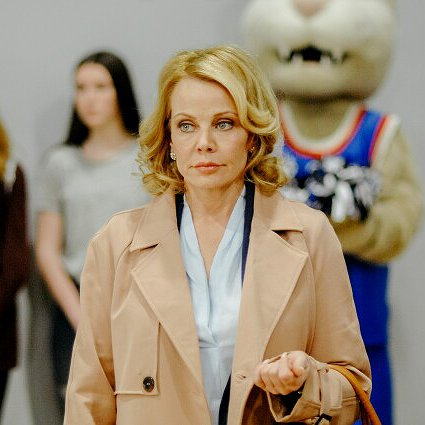 "Preview image for article: Gail O'Grady on Playing a Sympathetic ""Smother"" in Lifetime's ""Identity Theft of a Cheerleader"""