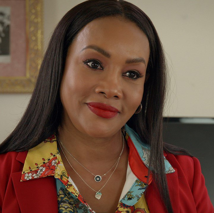 "Preview image for article: LMN's Vivica A. Fox on Building Her ""Dream Squad"" for Sustainable Success"