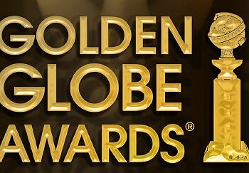 Golden Globes Report: A Big Year for Amazon, Netflix, Showtime and The CW – Ed Martin