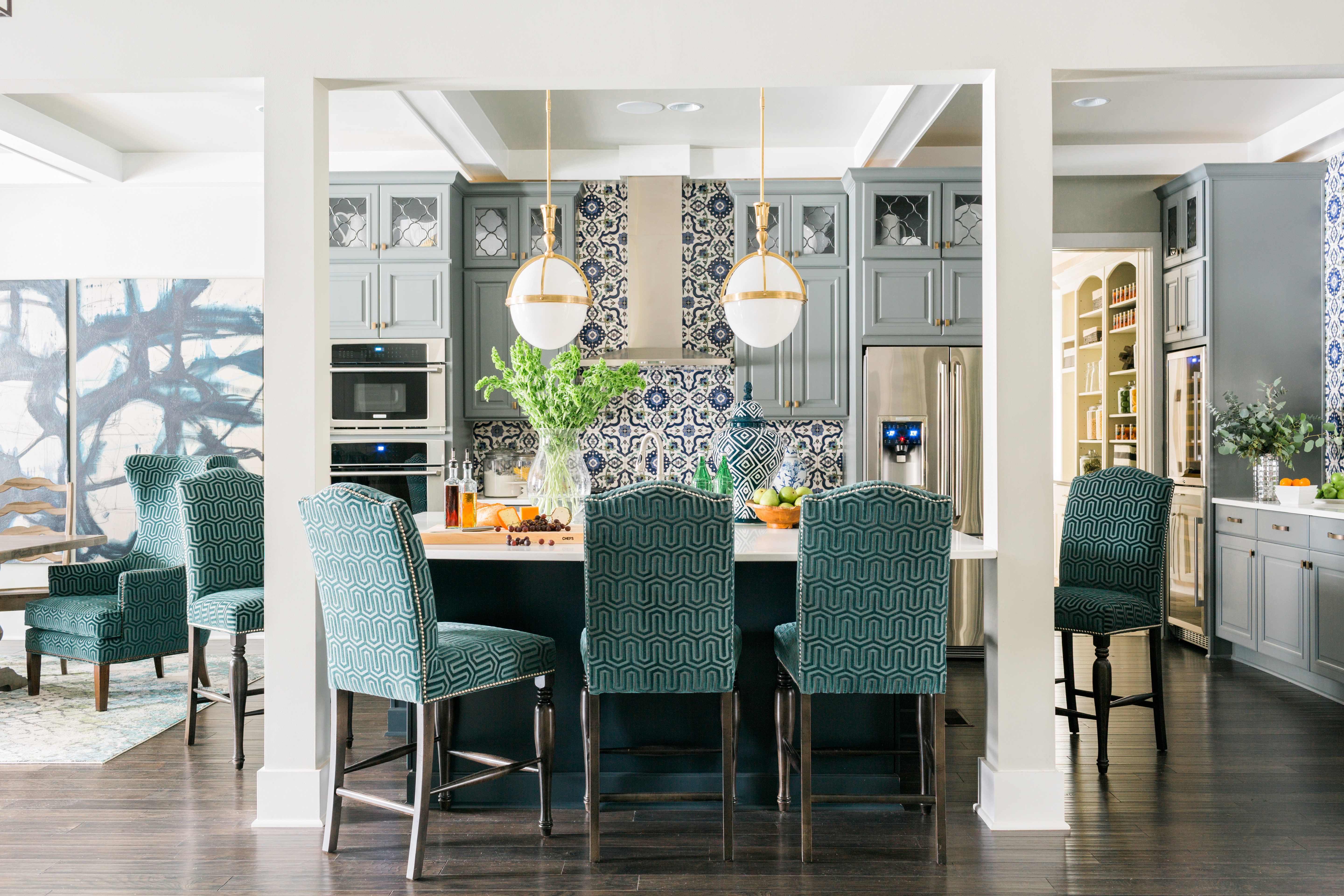 New Scripps Networks Study Reveals Smart Living Starts with the ...