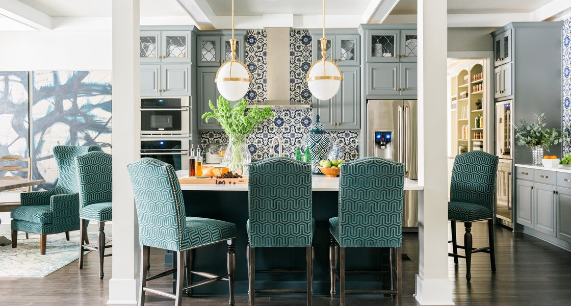 new scripps networks study reveals smart living starts with the