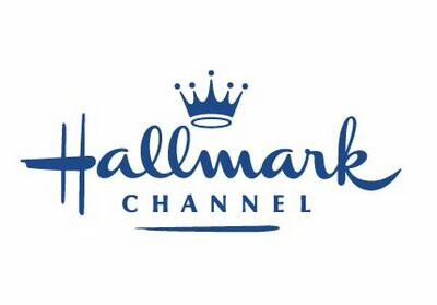Cover image for  article: Upfront Update: Hallmark Super-Sizes Movies; Nickelodeon Doubles Down on the Funny