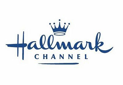 Upfront Update: Hallmark Super-Sizes Movies; Nickelodeon Doubles Down on the Funny