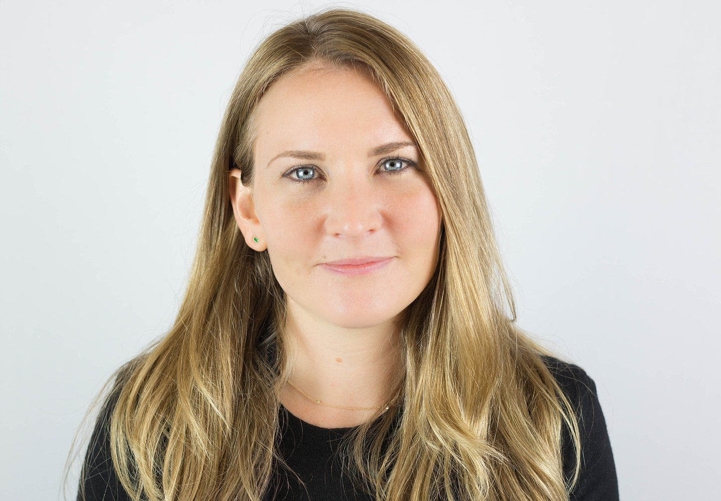 Rubicon Project's Heather Carver on the Continuing Evolution of Header Bidding