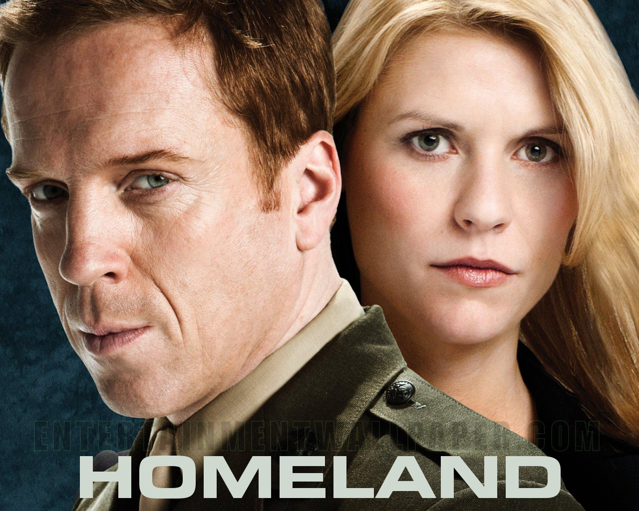 "Cover image for  article: ""Homeland"" Premiere: Beltway D.C. Meets Beltway TV - Hillary Atkin"