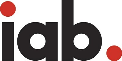 Cover image for  article: IAB Leadership Meeting Raises Concerns About Gender and Racial Inclusion in Media – Nancy Galanty, MyersBizNet