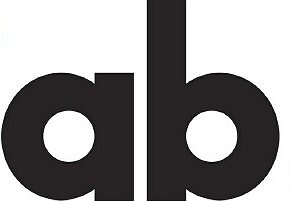 IAB Leadership Meeting Raises Concerns About Gender and Racial Inclusion in Media – Nancy Galanty, MyersBizNet