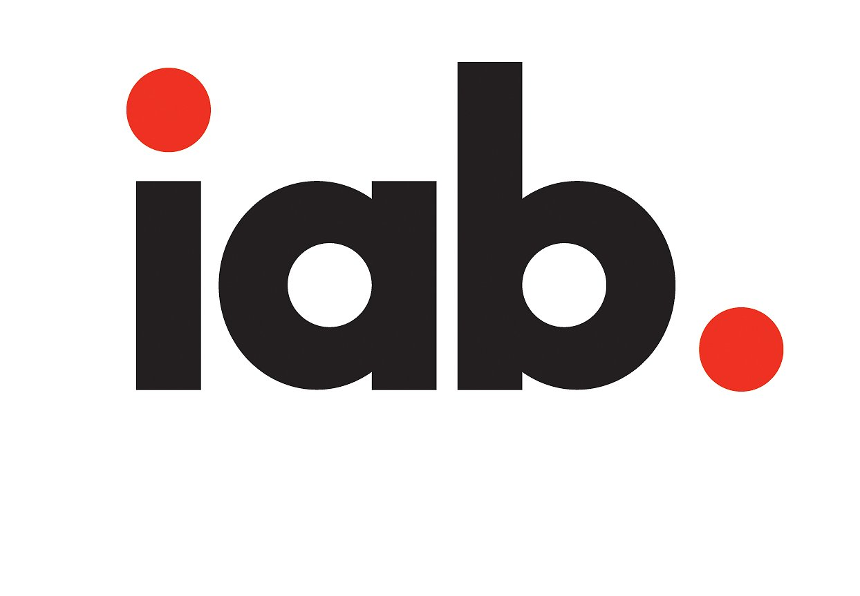 Advancing Diversity Honoree -- IAB iDiverse