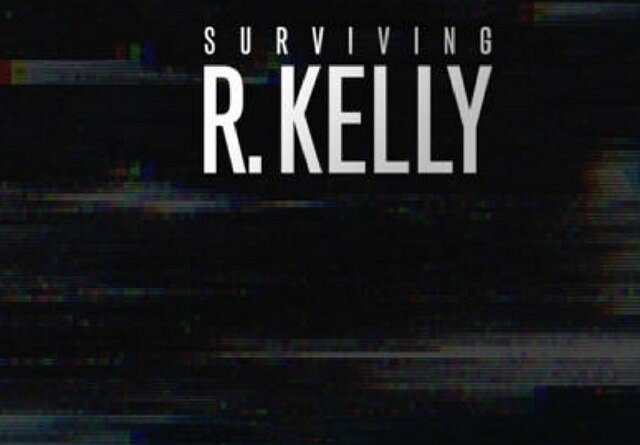 "Lifetime's ""Surviving R. Kelly"" Did Its Job; the Rest Is Up to Us"