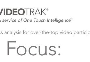 VIDEOTRAK In Focus Report from One Touch Intelligence