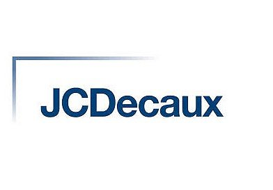 The Choice of an Advertising Medium Can Influence Consumer Perception -- JCDecaux