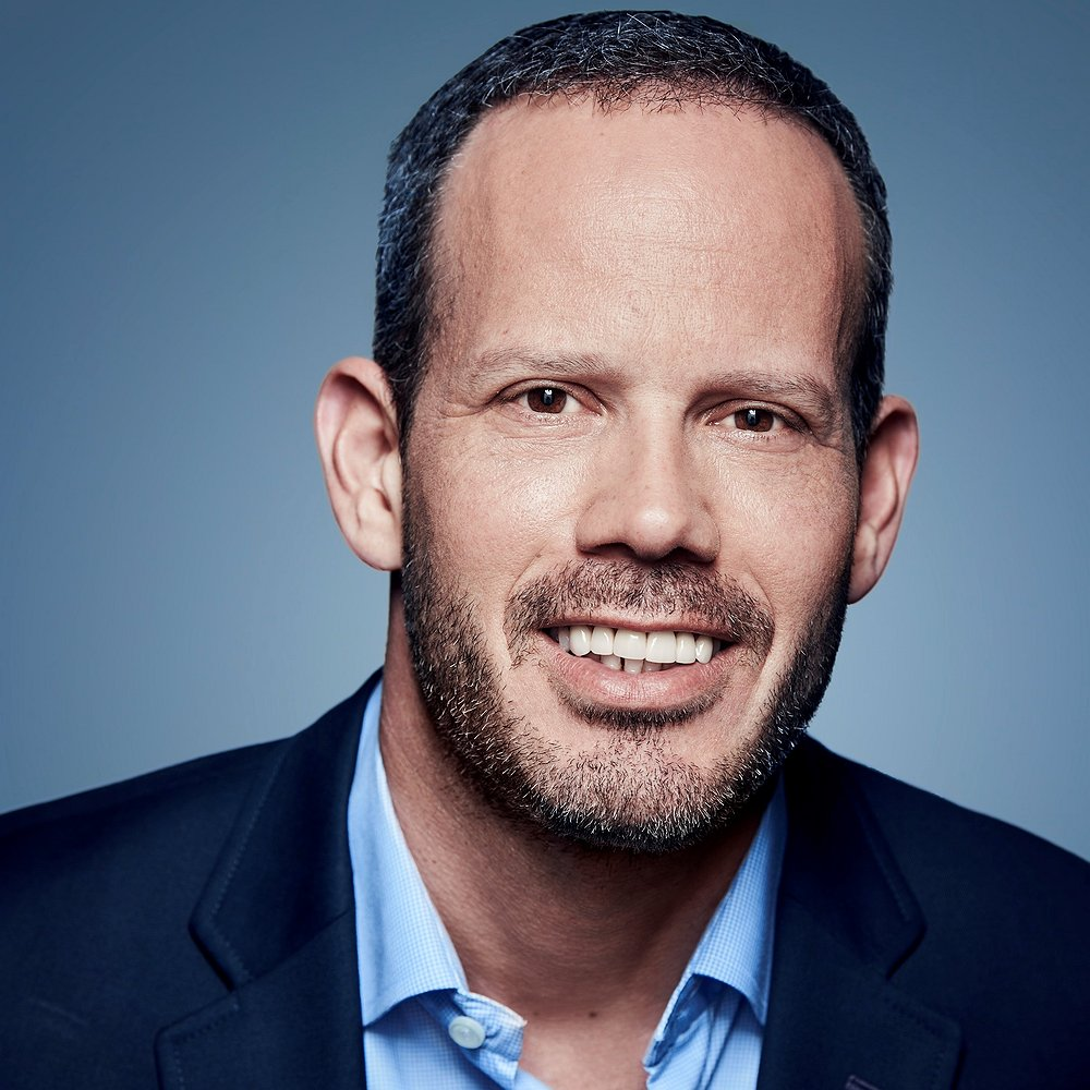 Preview image for article: Hulu's Jeremy Helfand on Pioneering Viewer-First Advertising