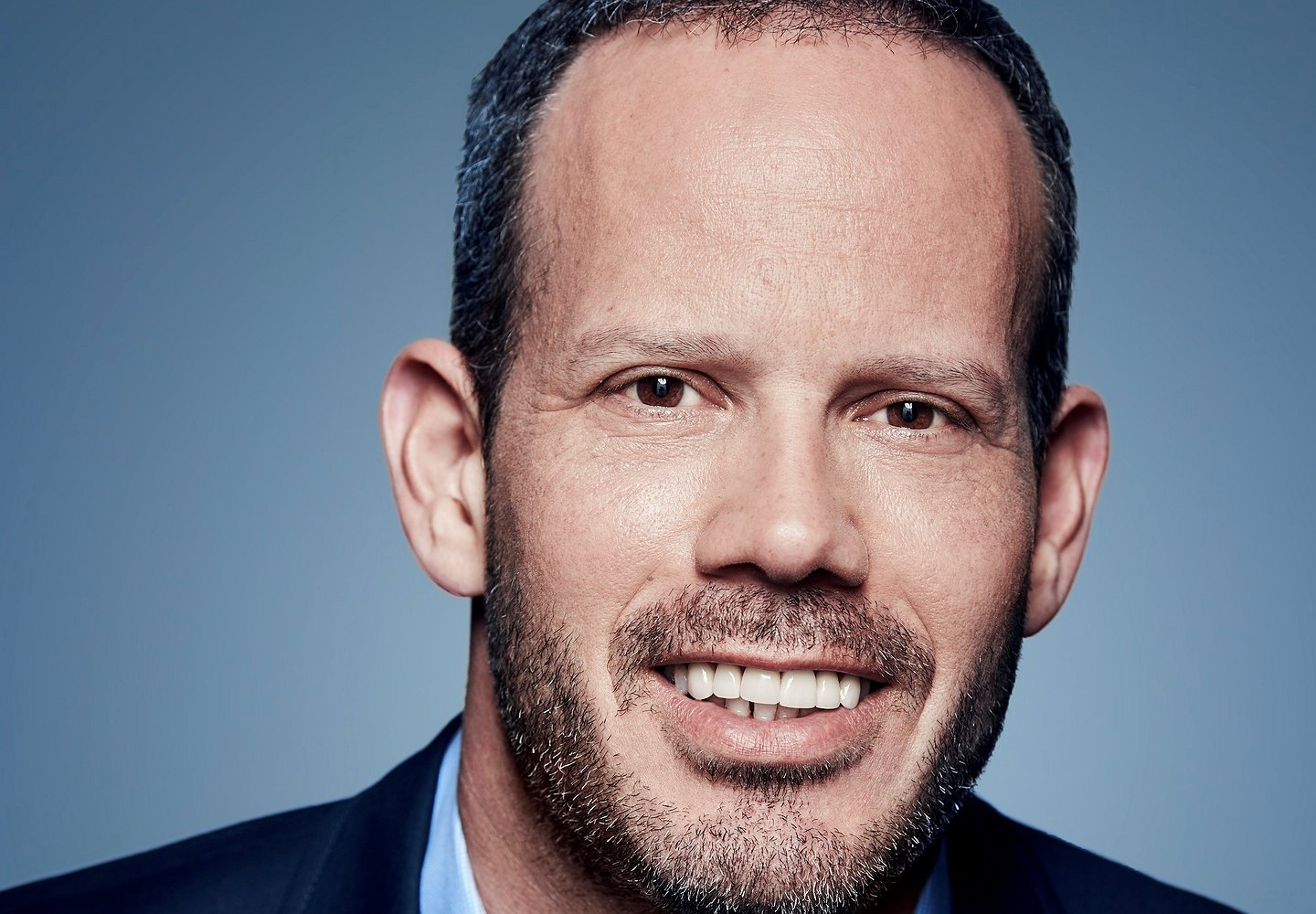 Hulu's Jeremy Helfand on Pioneering Viewer-First Advertising
