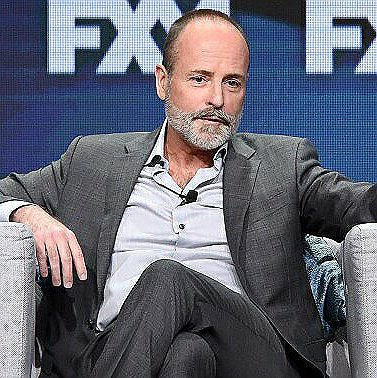Preview image for article: FX Chairman John Landgraf on the New Dynamics of Diversity