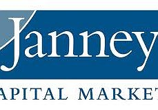 Wall St. Speaks Out on Ad Fraud, TV Ad Spend, Mobile & Social - Janney/MediaEntertainment