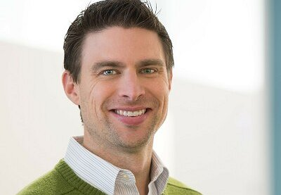 Programmatic, Video and TV: Jeff Dow of Starcom MediaVest Group -- The Jay Sears Interview